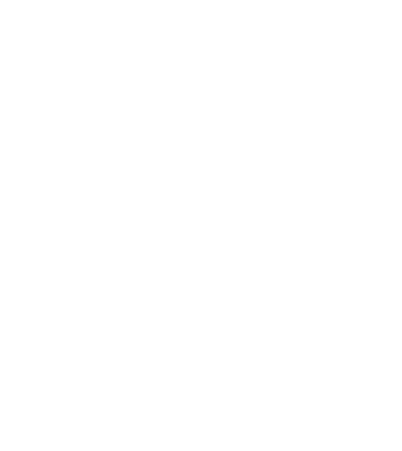 Jürgen Christmann | Restauration, Reperatur und Neuanfertigung von Edelsteinobjekten